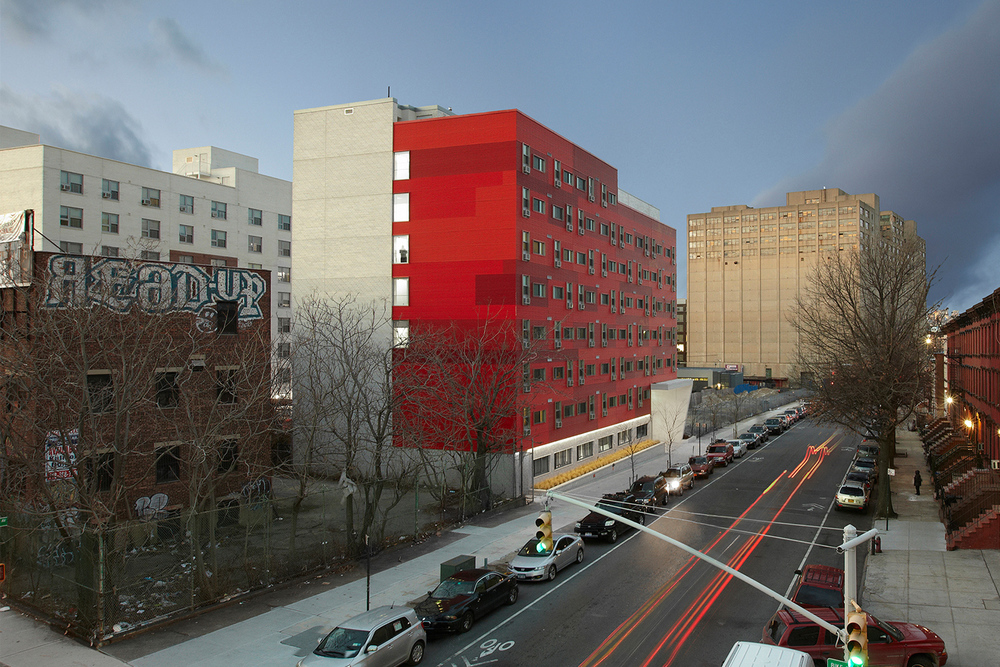 "<a href=""/paccnavygreensupportivehousing"">PACC Navy Green Supportive Housing 