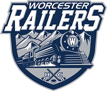 WorcesterRailers.png