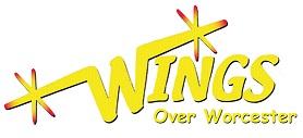 WingsOver.jpg