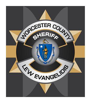 sheriff-lew-evangelidis-badge.png