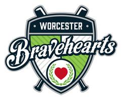 WorcesterBraveheartsShield.png