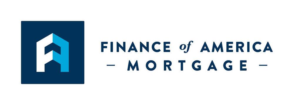 Finance of America Logo.jpg