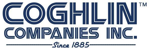 coghlin-companies-worcester-ma.jpg