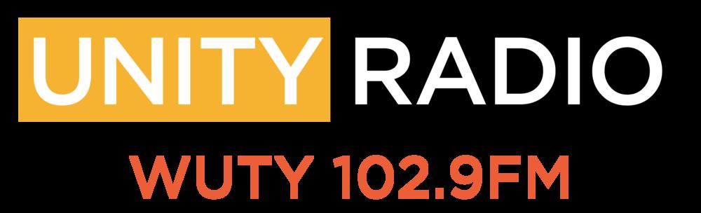 UNITYRADIO_1029FM.png