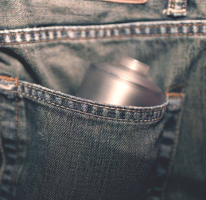 PortableSquare.jpg