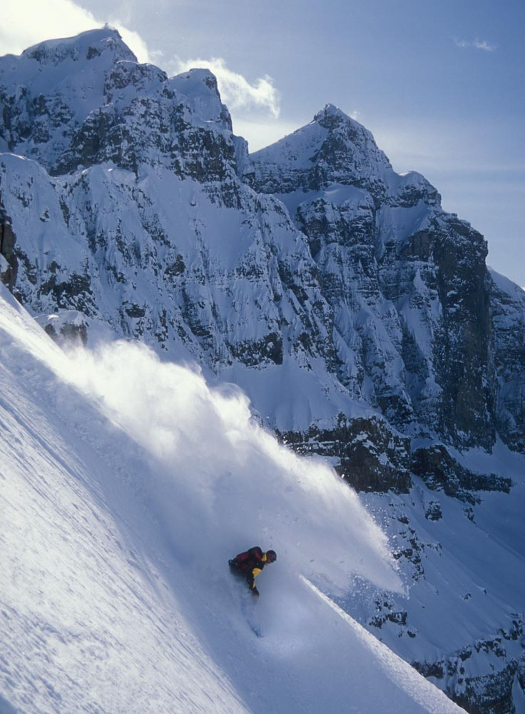 Snowboard, Dan Hudson photo (35).jpg