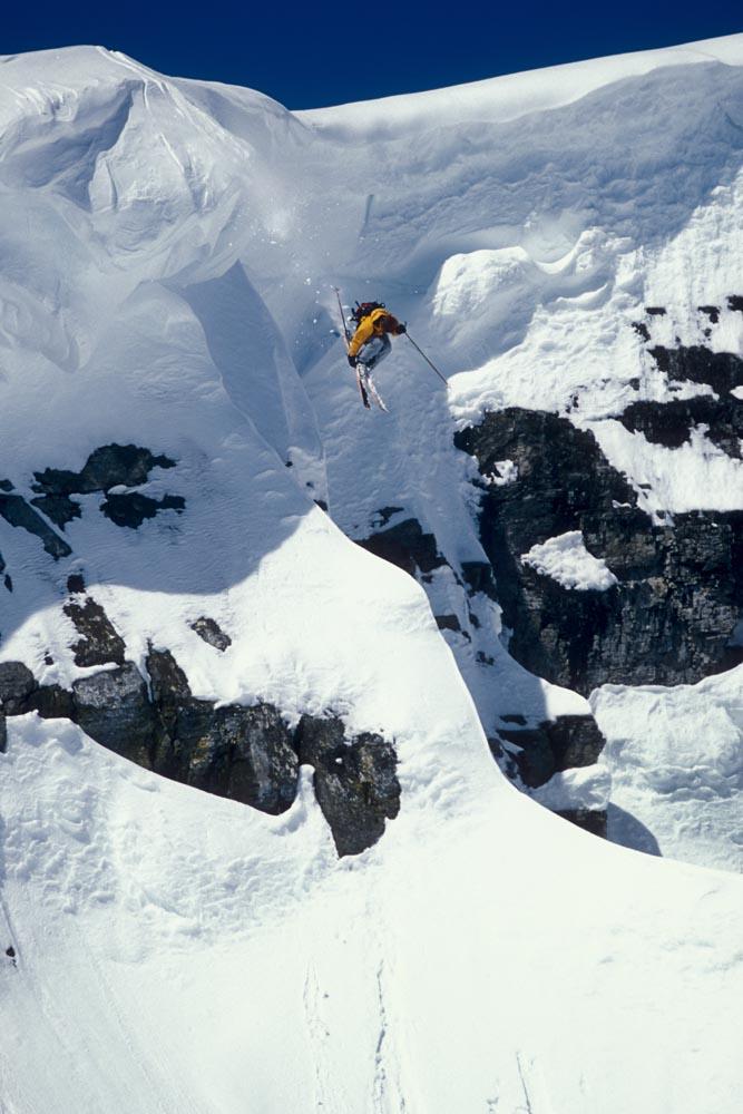 Ski (7) Kevin Hjertaas.jpg