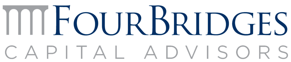 Superieur Fourbridges Capital Advisors Secures $25,000,000 Debt Financing For  Greenscapes, INC. U2014 FourBridges Capital