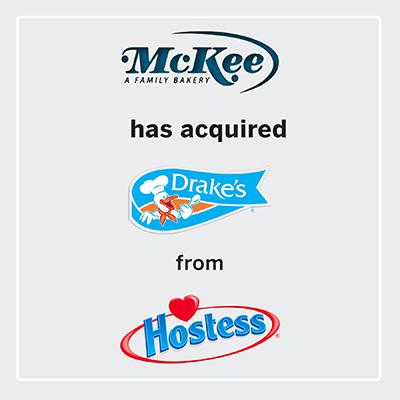 ConsumerGoods_McKee_final.jpg
