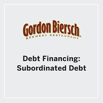 ConsumerGoods_GordonBiersch_final.jpg