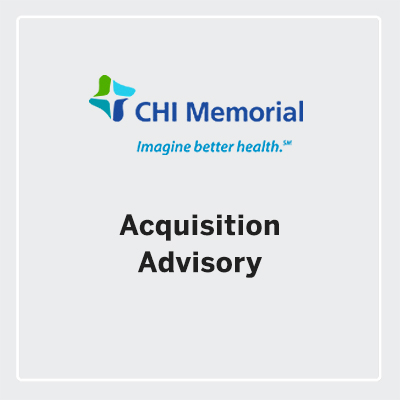x_Healthcare_Memorial_final.jpg
