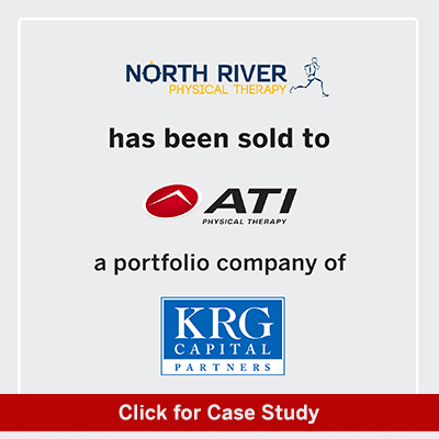 CASESTUDY_Healthcare_NorthRiver_final.jpg
