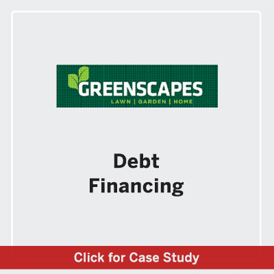 CASESTUDY_ConsumerGoods_greenscapes_final_df.jpg