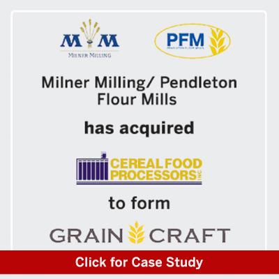 CASESTUDY_ConsumerGoods_MilnerMilling_final.jpg
