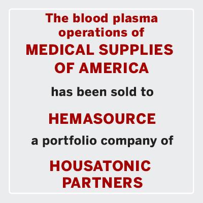 x_Healthcare_BloodPlasma_final.jpg
