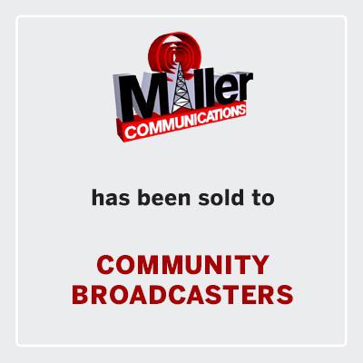 x_Media_MillerCommunications_final.jpg