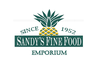 Sandy's Fine Food Emporium