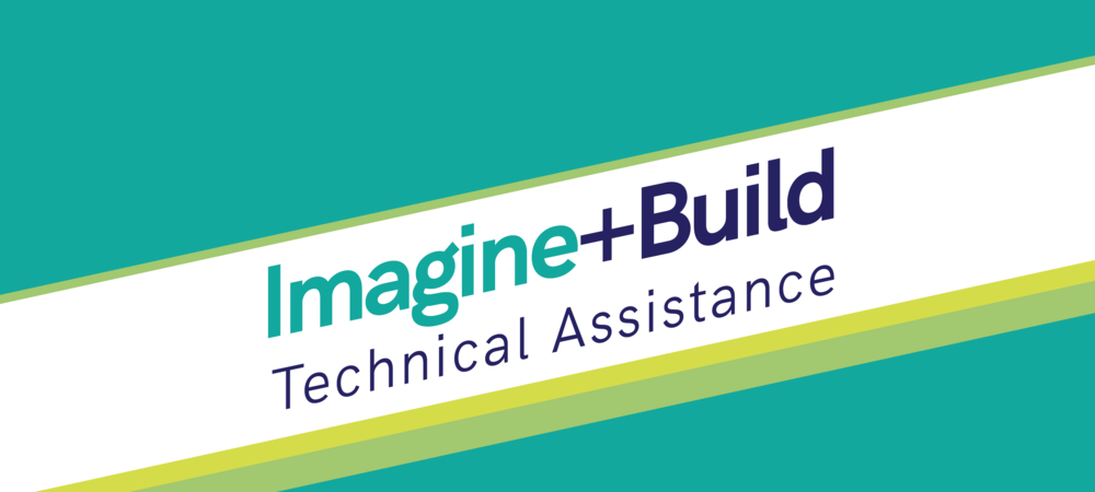 Imagine+Build-Website-Banner.png