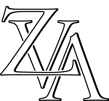 CNU_NE_ZVA Logo1.jpg