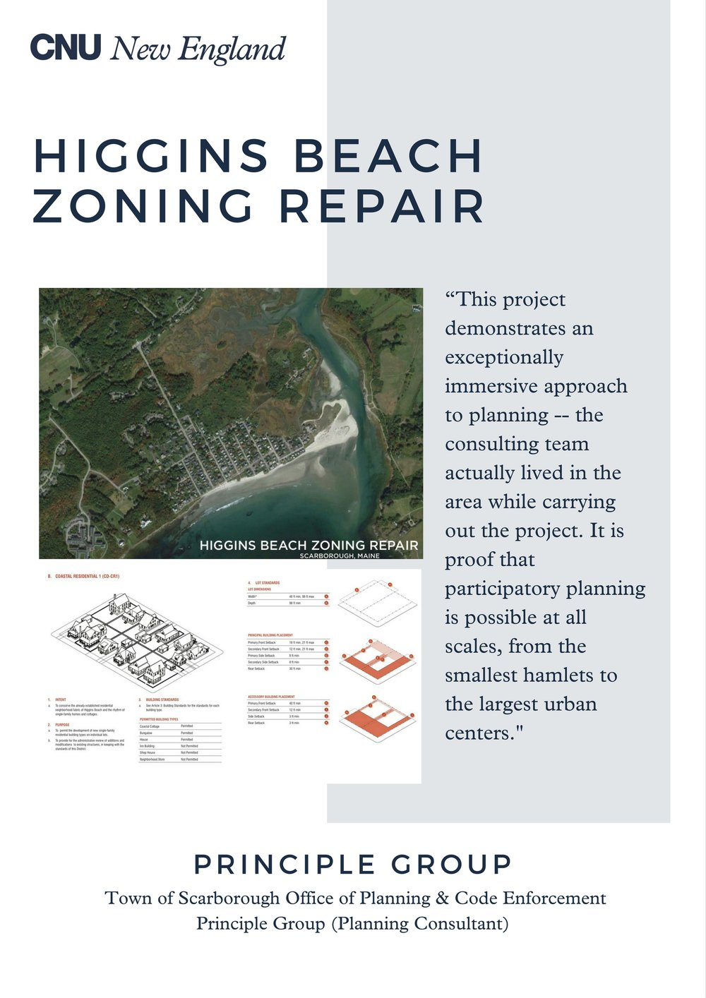 #4 Urbanism Award - Higgins Beach Zoning Repair.jpg