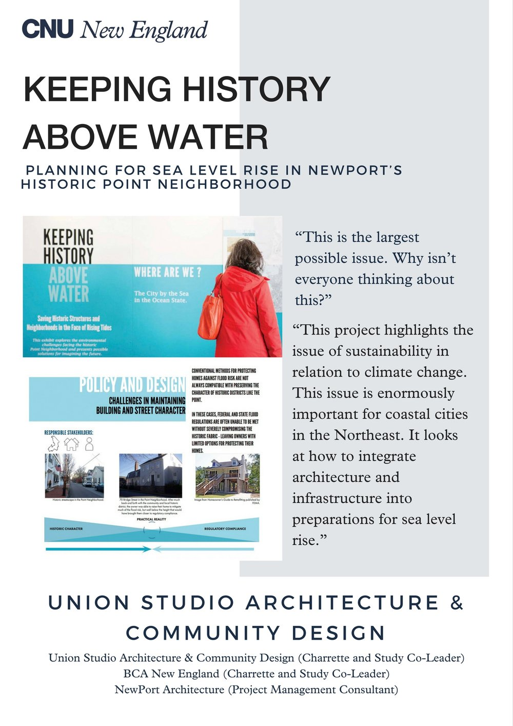 #5 Urbanism Award - KEEPING HISTORY ABOVE WATER Planning for Sea Level Rise in Newport's Historic Point Neighborhood.jpg
