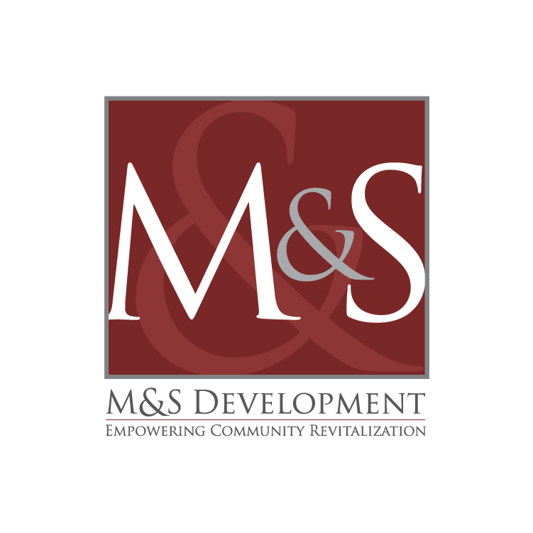 M&S Development
