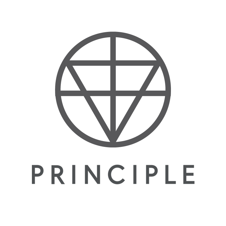 Principle Group
