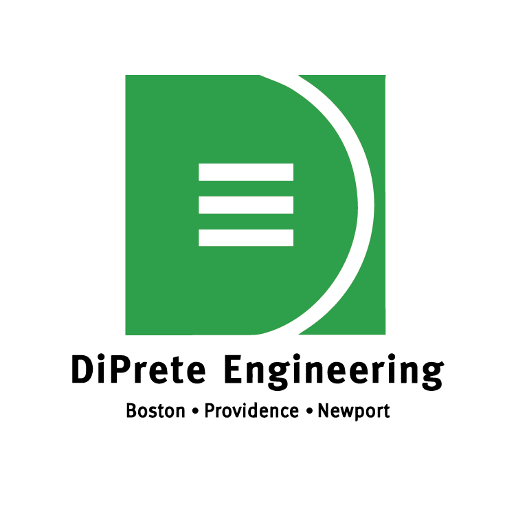 DiPrete Engineering