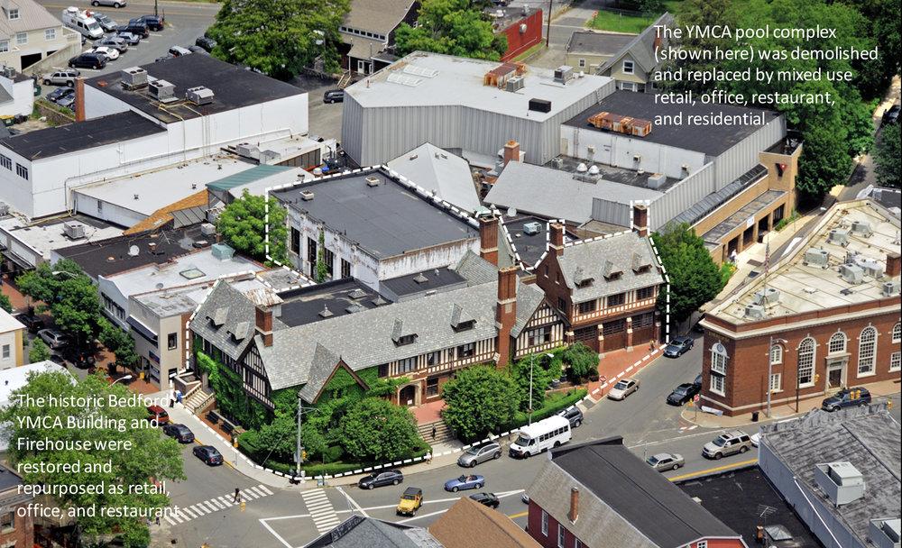 Applicant # 8 - Aerial Photo.jpg