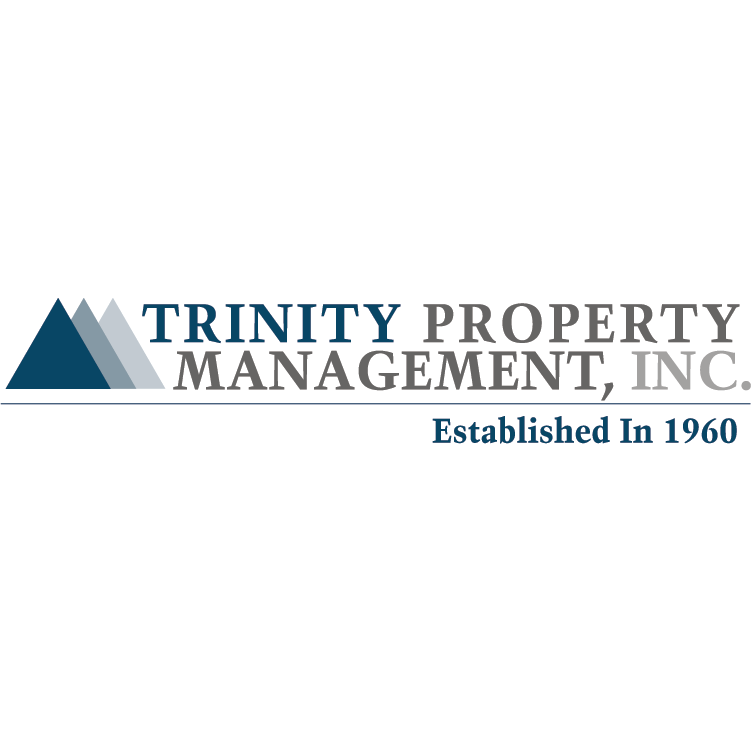 Trinity Property Management, Inc.
