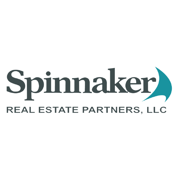 Spinnaker Real Estate Partners, LLC