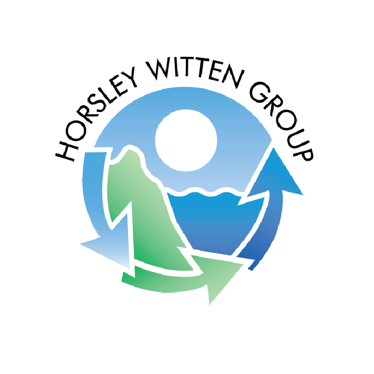 Horsley Witten Group