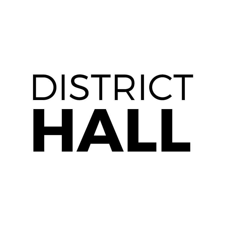 District Hall