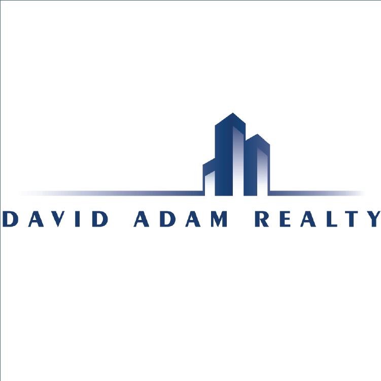 David Adam Realty