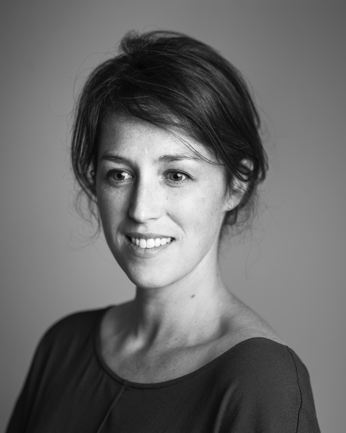 Elizabeth Cristoforetti - Founder, Supernormal.io