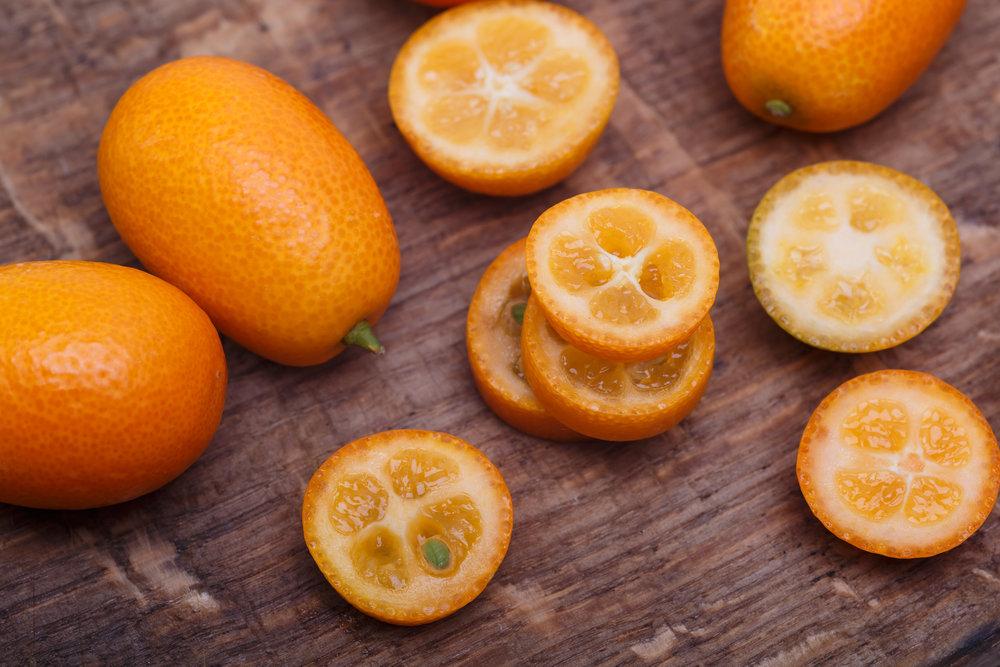 kumquats_252076651.jpg