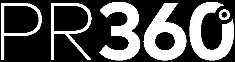 PR360's Company logo