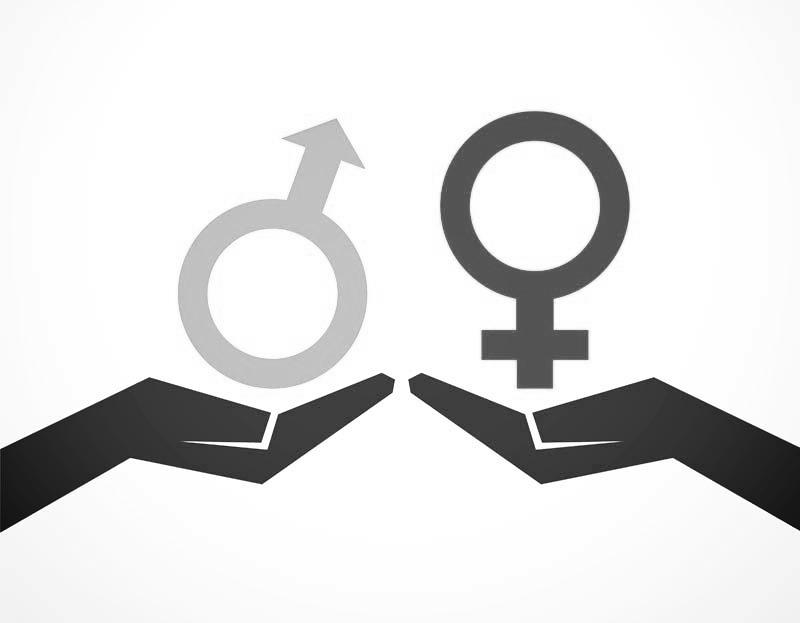 Gender_popup.jpg