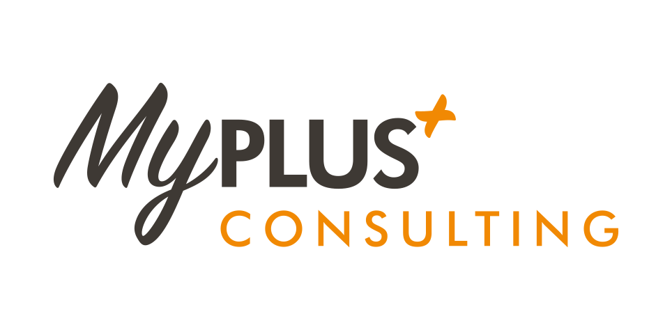 My Plus Consulting