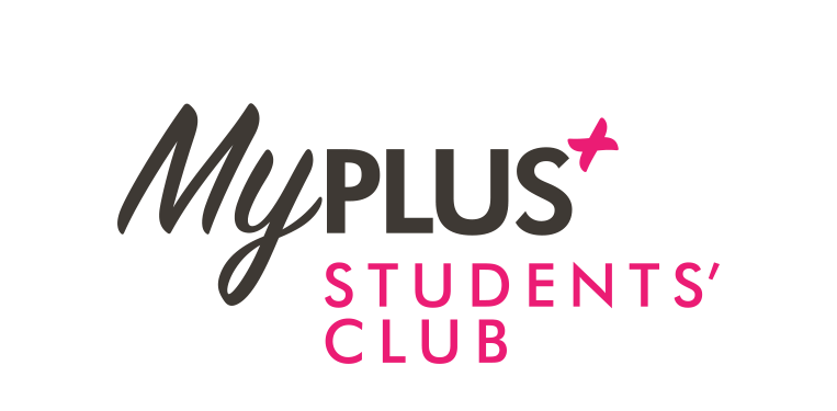 My Plus Students' Club