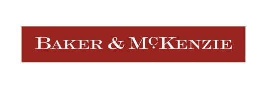 Baker and McKenzie