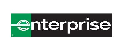 Copy of Enterprise Rent A Car