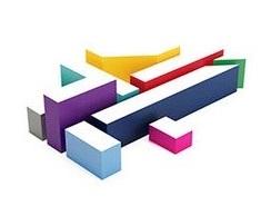 Copy of Channel 4
