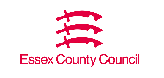 Copy of Essex County Council