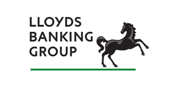 Copy of Lloyds Banking Group