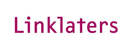 Copy of Linklaters