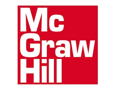 Copy of McGraw Hill