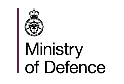 Copy of Ministry of Defence