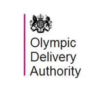 Copy of Olympic Delivery Authority