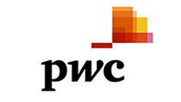 Copy of PwC